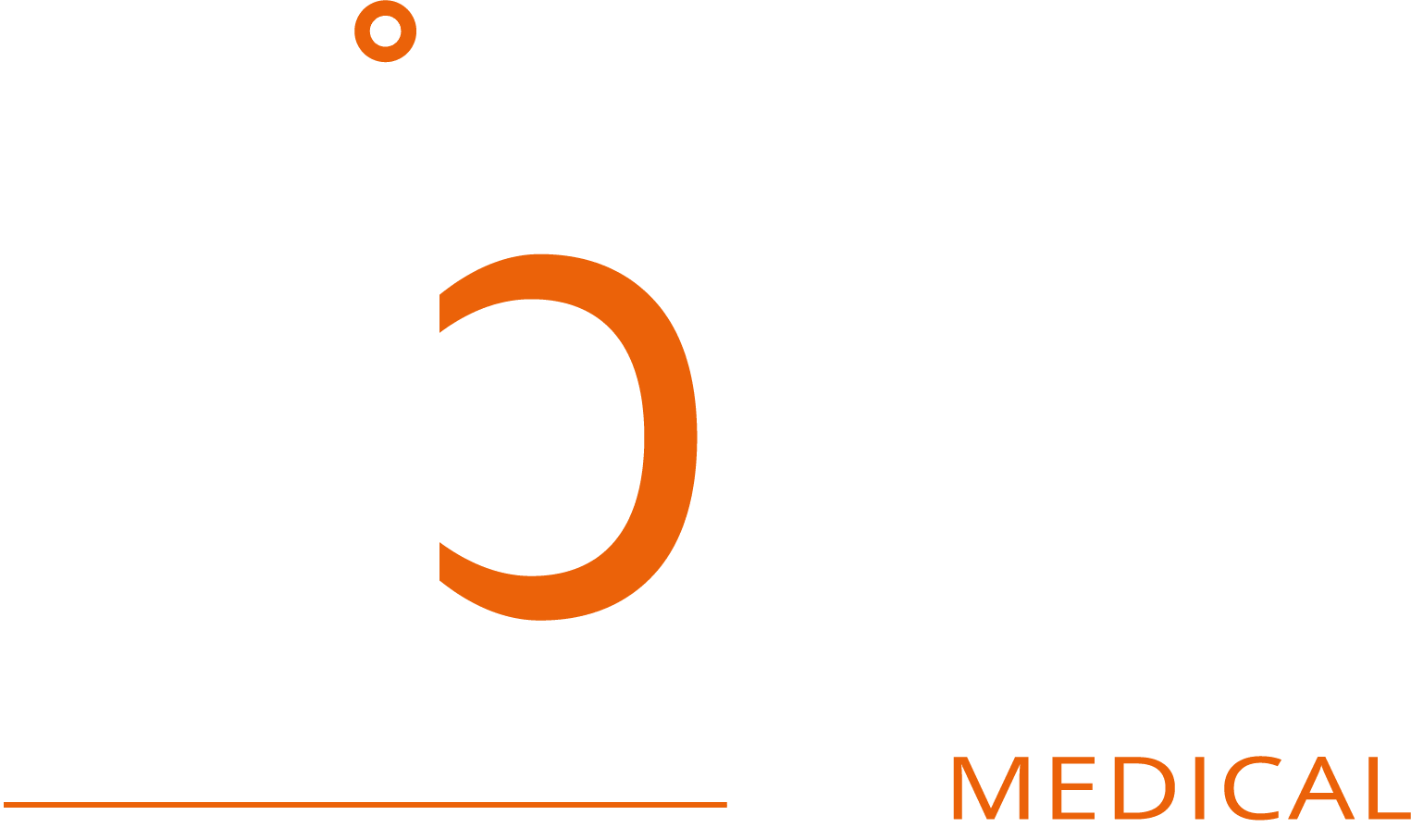 Abys® Medical - The Only All-in-one Orthopedic Surgery 4.0 Solution